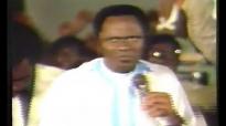 Archbishop Benson Idahosa in Lagos - Part Six.mp4