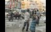 NEW EAST AFRICA GOSPEL MUSIC VIDEO MIX.mp4