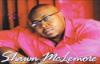 Shawn McLemore - Forever For Always (-1999-).flv