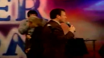 FEARLESS The Heartbeat of God  Morris Cerullo  March 5, 2011