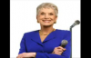 Jeanne Robertson Bungee Jumping in Canada