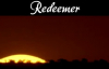 MY REDEEMER LIVES  NICOLE C MULLEN VIDEO WITH LYRICS nonHD