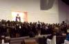 Alexis Spight - All The Glory [Live] @lyrically_lexi #DearDiary.flv