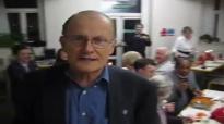 George Verwer at Moody Alumni Reunion - London - Dec 8 '06.mp4