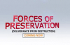 PASTOR PAUL ENENCHE-THE FORCE OF PRESERVATION (Part 1).flv