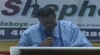 Waiting Upon God for Great Blessing# by Dr Mensa Otabil.mp4