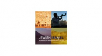 Rabbis and politicians join missionaries in Jerusalem.3gp