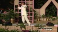 Stop the Wickedness by Pastor Chris Oyahkilome pt 8_WMV V9
