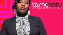 Tasha Cobbs - Love You Forever HQ.flv