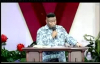 Maintaining Momentum # by Bishop Mike Okonkwo.flv