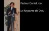 Le Royaume de Dieu - Pasteur Daniel Joo.mp4
