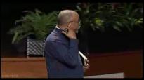 Ministerial Support Offerings (Bible Study) Pastor John K. Jenkins Sr.flv