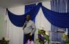 The Truth by Pastor Robinson Solomon.mp4