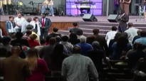 Miracles in Washington, D.C - Dr. Mumba (2).mp4