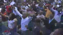 21 Days Prayer And Fasting by Bishop David Oyedepo -A