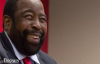 START 2017 STRONG - Les Brown Live - January 9, 2017 Call.mp4