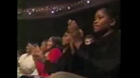 Beverly Crawford - Jesus Precious King.flv