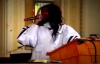 Juanita Bynum Sermons 2017 - House I Will Wait For You, New Sermons January 2,20.compressed.mp4
