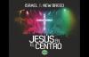 Israel New Breed Jesus en el Centro - 08 No Hay Palabras feat. Lucia Parker).mp4