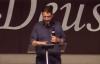 Luciano Subirá - O Espírito Santo Em Nós - Pastor Luciano Subirá.mp4