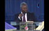 MBS 2014_ Maintaining Unity On The Sufficiency Of Christ's Redemption by Pastor W.F. Kumuyi.mp4
