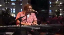 Jason Upton - Back to the Father (Part 2 of 2).flv
