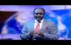 Dr. Abel Damina_ Understanding the Church and the Local Church - Part 4.mp4