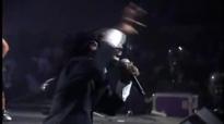 Tye Tribbett Praise Break YouTube.flv