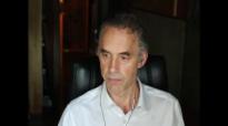 July 2017 Patreon Q & A-Dr Jordan B Peterson.mp4