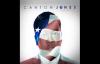 Canton Jones - More Of You Ft. Darlene McCoy.flv