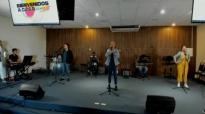Servicio General Domingo 11 de abril de 2021-Pastora Nivia Dejud.mp4