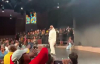 Kanye West _ The Sunday Service _ Fellowship Baptist Church in Chicago, IL. (Par (1).mp4