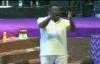 Bishop Abraham Chigbundu - DIVINE ELEMENT PART 2 VOL 2