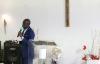 Centre chrétien _ COMMENT GARDER SA COMMUNION AVEC DIEU pasteur Serge.mp4