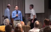 Sess 7. Apostolic and Prophetic Seminar -Pastor Danny Nalliah.flv