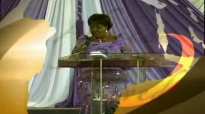 The Covenants of God Pt1.mp4