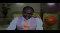 Dr. Abel Damina_ The In- Christ Realities- Part 8.mp4
