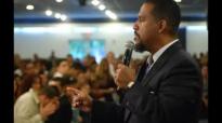 La Presencia  Pastor Ruddy Gracia  PRG predicas