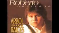 Roberto Orellana - Me Da La Paz.mp4
