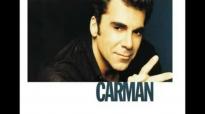 CARMAN - I've Been Delivered.flv