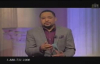 TBN's Praise The Lord - Smokie Norful interview Pastor Jeffrey Johnson.flv