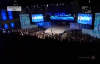 The Most Encouraging Message From Steven Furtick You Never Heard.flv