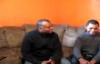 Interview Denis Ngonde Part 15.flv