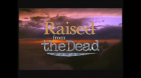 Raised from the Dead  God performed miracle through Reinhard Bonnke