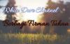 Kotbah Pdt Gilbert Lumoindong - Berkat Dari Kekudusan