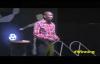 Winning- Living On The Edge [Pastor Muriithi Wanjau].mp4