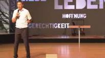 Peter Wenz - 2 Wie Porno unser Gehirn verändert - 19-10-2014.flv
