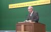 Samuel Rindlisbacher Jesus ist Gott! (Predigt).flv