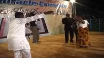 IT'S MIRACLE TIME PAKISTAN CRUSADE-KARACHI ONE DAY HEALING CRUSADE TESTIMONIES.mp4