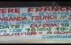 Franck Mulaja - Prédication à Boma 2.flv